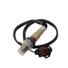 New Lambda Oxygen Sensor Vauxhall Opel Meriva 1.4 1.6 Zafira A B C 1.6 1.8 2.0