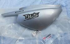 Yamaha CW50 RS BW`S MBK BOOSTER Carénage latéral Couvercle droit Original