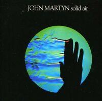John Martyn - Solid Air [CD]