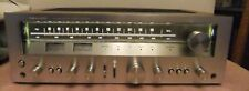 Vintage Realistic STA-960 AM/FM Stereo Receiver SERVICED, CLEANED & MINT! *LQQK*