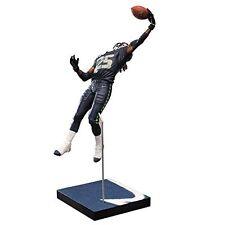Richard Sherman Seahawks - Mcfarlane Toys NFL Serie 36 Mip