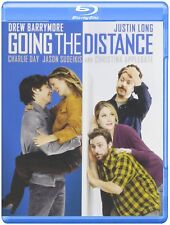Going the Distance (Blu-ray)