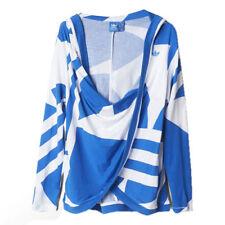 adidas Cotton Hoodie Hoodies & Sweatshirts for Women
