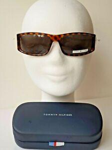 Tommy Hilfiger Sonnenbrille TH 7322
