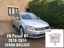 VW Passat B7 2010~2014 Xenon Headlight Ballast Control Unit Module 8K0.941.597