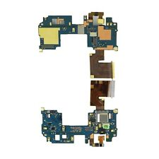 New Power Button Mic Sim Card Reader Connector Main Flex Cable For HTC One M8