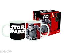 Mug - Tasse Star Wars Episode VII Stormtrooper