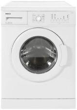 Beko WM5122W Standing Washing Machine - White