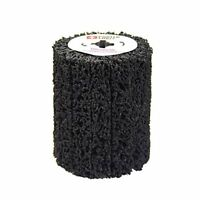 Porter Cable PXRARP01 Restorer Paint and Rust Remover Roller Wheel