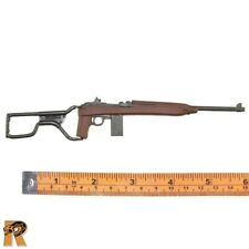 17th Airborne - M1 Carbine - 1/6 Scale - SOW Action Figures