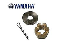 YAMAHA OUTBOARD ENGINE MOTOR F30 F40 F50 F60 HP 4-STROKE PROP HARDWARE KIT