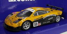 Corgi 1/43 Scale TY97215 McLaren F1 GTR Franck Muller Le Mans Diecast Model Car