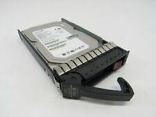 Renewed GB0160EAPRR HP 160-GB 3G 7.2K 3.5 ETY SATA HDD