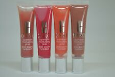 Clinique Superbalm Moisturizing Gloss BNIB 0.5fl.oz./15ml ~choose your shade~