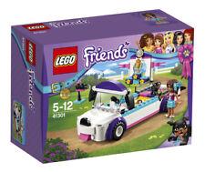 Lego Friends Puppy Parade (41301)