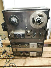 Vintage Akai Terecorder Reel to Reel Tape Recorder
