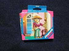 Vintage Playmobil Special 4536 Victorian Mansion Countess Classy Lady NEW SEALED