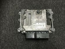 Alfa Romeo GT 1.9 Litre JTD Diesel Engine ECU 55198809 0281011511