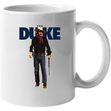 The Duke John Wayne Mug