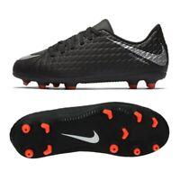 Nike Hypervenom Phade III Fg Hommes Chaussures de Football Came Naturrasen Neuf