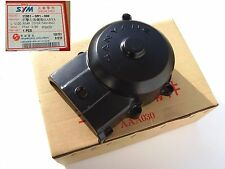 cubierta del engranaje caja de cambios izquierda SYM Fancy / Puro HONDA SA50 -
