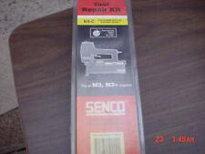 Piston driver Assy 3//16 csk ea0118 Last 2! Senco M3