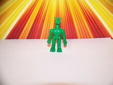 Out of this World Chunkies Supertoys Vintage 70s 80s KO Alien Monster Odd Rare