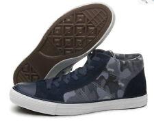 405b83e2b34e57 Converse Camouflage Shoes for Men