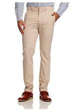 Pantaloni uomo Dockers extra slim fit D0 beige