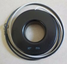 01306 New Simpson Donut Current Transformer Ratio 755 A 75a