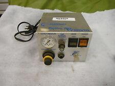 Glenmarc Portion-Aire Pv-100/115 air dispenser + timer (0164)