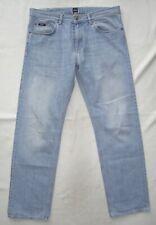 Hugo Boss Herren Jeans  W36 L32   Modell Maine   36-32   Zustand Gut