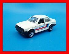 MAJORETTE n. 229 BMW 325i E30