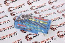 ARP Head Stud Kit for Acura & Honda B20B, with B16A head Kit 208-4306