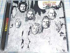 CD.CROSSFIRE.SUP JAZZ ROCK FUSION AUSTRALIEN 75.LIKE WEATHER /MAHAVISHNU/SOFT