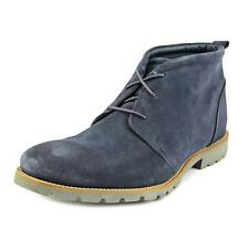 c86690517aa Rockport Men s Shoes for sale