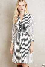 757c421aa505ce Anthropologie Rayon Stripes Dresses for Women for sale | eBay