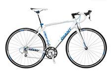 Giant Defy Advanced 4 Road Bike