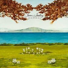 Joan Shelley - Like The River Loves The Sea (NEW VINYL LP)