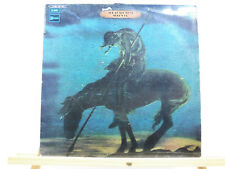The Beach Boys - Surf's Up (LP, Album) 10