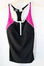 f8bbf19c5da5 Athletech Women's Athletic Apparel for sale | eBay