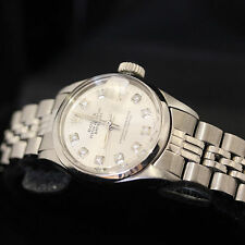 Rolex Mechanical (Automatic) Analogue Wristwatches