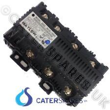 731350024 FALCON FREIDORA ELÉCTRICA Relé de estado sólido Power Switch e401f