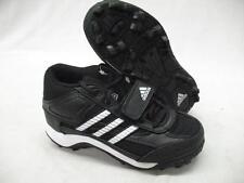 info for 149fb c60fb Adidas 663725 Corner Blitz 7 J Mi Football Baseball Lacrosse Shoe Cleats  Youth 1