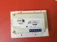 Ziton Addressable Line Relay module A60E-2 GE Part number 99602