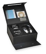 VeriPRO Ear Plug Earplug Fit Testing System HOWARD LEIGHT BY HONEYWELL RRP $8029