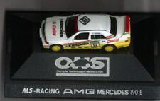 Mercedes 190E 2.5-16 DTM '92 Kärcher PC 035590 Herpa