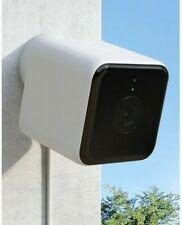 Hive View Outdoor Camera  Full HD 1080p WiFi Security Camera