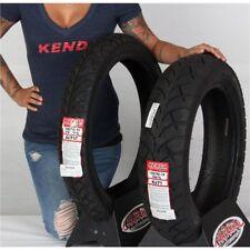 100/90 19, 130/90 16 Kenda K671 Cruiser ST Front & Rear Tire Kit - 2 Tires