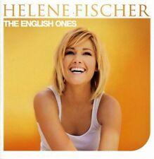 CD de musique variété pour Métal Helene Fischer